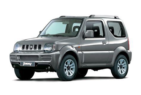 Jimmy Suzuki Suzuki Related Images Start 100 Weili Automotive Network