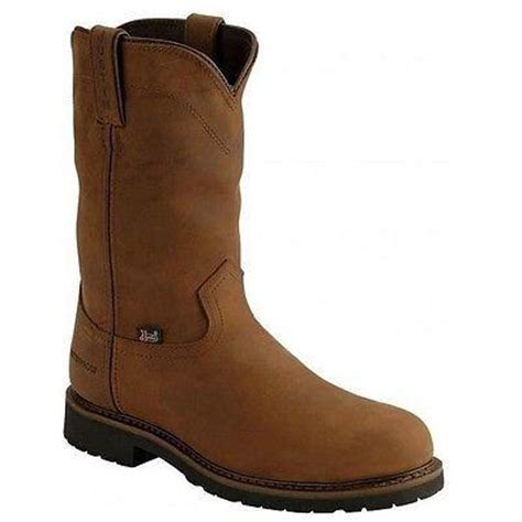 west boot store justin bay apache zipper knee high boots msl501