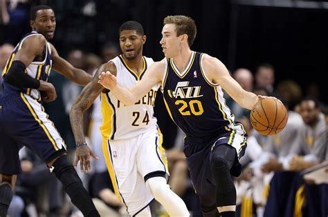 Check Out The Blogs On The Blogosphere Catch Onto Websnob by Check Out Purple And Blues On Ksl S Utah Jazz Blogosphere