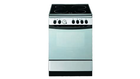 Kompor Freestanding Domo Dg 9408 domo freestanding gas stove dg9516 daftar harga terkini