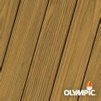 olympic maximum  gal whitebase  solid color exterior