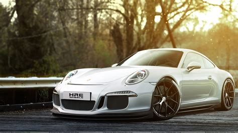 silver porsche gt3 silver porsche 911 gt3 ready to fly wallpaper