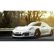 Porsche Wallpapers Photos &amp Images In HD