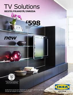 ikea uk besta besta tv storage in tv solutions 2010 by ikea uk