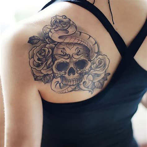temporary tattoos for adults 78 best back tattoos images on ideas