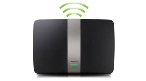 Linksys Smart Wifi Router Ac900 ea6200 linksys network router