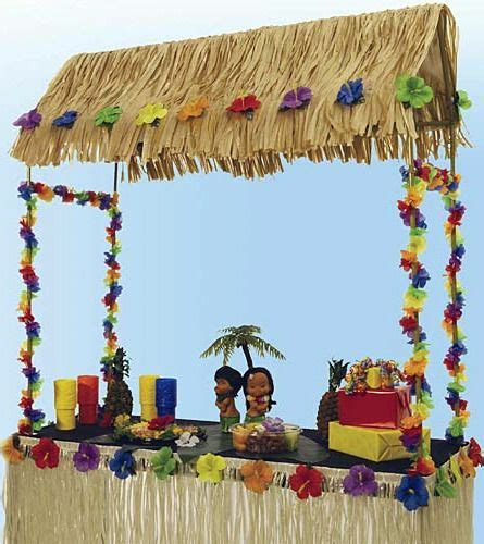 591 best images about luau on pinterest tiki totem luau 17 best images about tiki tiki on pinterest hawaiian
