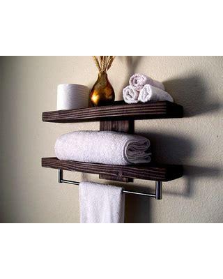 bathroom wood shelves amazing deals on bathroom shelves floating shelves towel