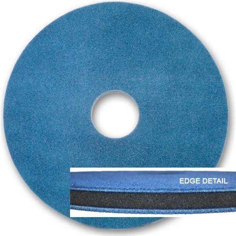 """Altro UniPad? Disc Floor Cleaning Pad, 17"""" diameter"""