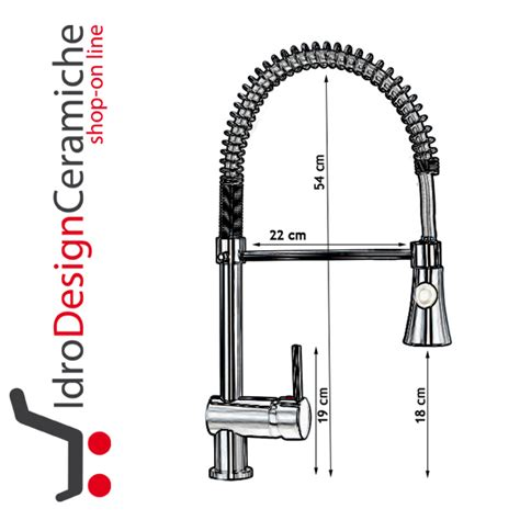 miscelatori cucina ikea awesome rubinetti cucina ikea images ideas design 2017