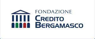 banco bergamasco banca credito bergamasco clusone anreicredito
