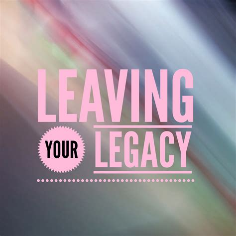 leaving a legacy of how to cope with grief and take of your personal and financial legacy to create a safeguard so your family won t fall apart when you re volume 1 books talent news archives talent