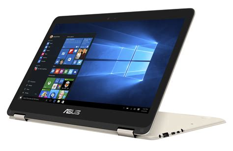 Laptop Asus Ux360 the 13 3 inch asus zenbook flip ux360 convertible laptop is now available in singapore