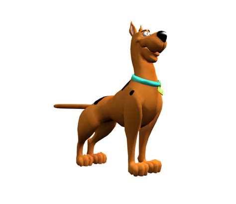 Mainan Kreatif L E G O Scooby Doo Mystery Mansion 75904 mobile my friend scooby doo scooby doo the models resource
