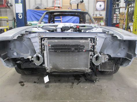 1969 dodge charger and frame for sale fascinating 1969 dodge charger and frame for sale