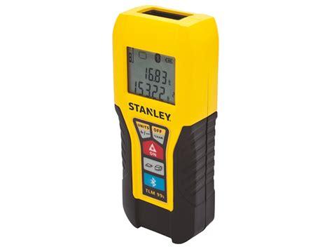 Stanley 50m Tlm 165 Laser Dist stanley