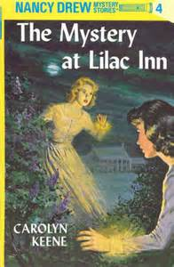 nancy drew mystery stories available as ebooks or will be hardy and drew mysteries