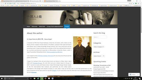 Popular Rhetorical Analysis Essay Ghostwriters For Hire For by Popular Academic Essay Ghostwriters Websites 187