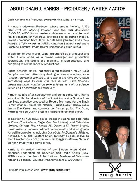 business biography format wonderful actor bio template pictures inspiration