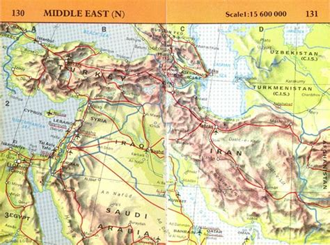 middle east map zagros mountains middle east physical map mountains pictures to pin on