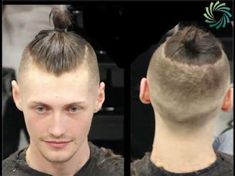 mun hairstyle image gallery mun hairstyle