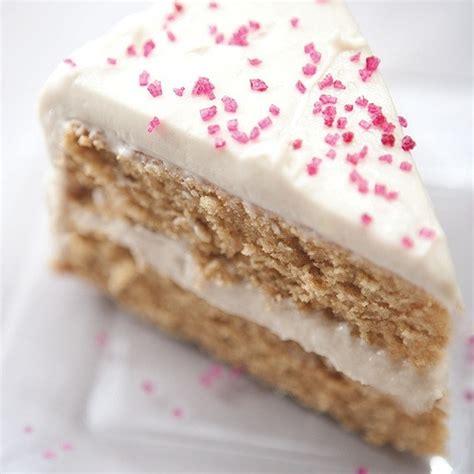 vegan birthday cake recipe for 301 moved permanently