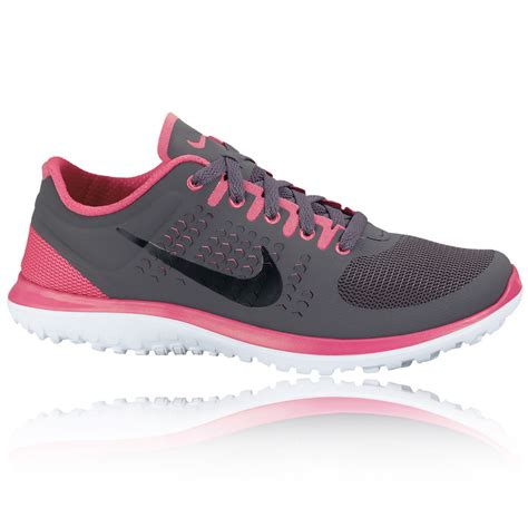 lite running shoes nike fs lite s running shoes 50 sportsshoes