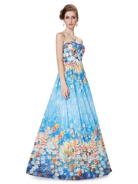 Bridesmaid Dresses Australia Stores - floral print bridesmaid dresses australia expensive