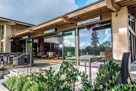 tips tricks interesting urban home for stylish home tips tricks stylish la cantina doors for home design