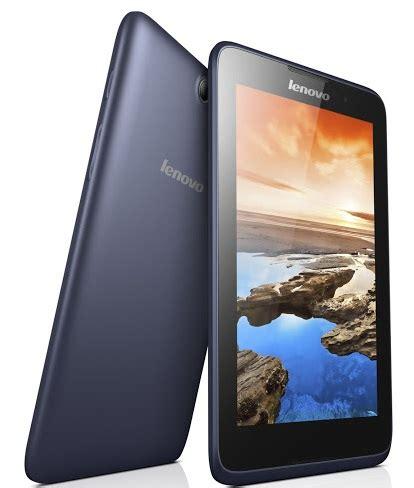Jenis Dan Tablet Oppo jenis jenis hp lenovo dan harganya hp terbaru semua jenis dan harganya semua jenis hp lenovo