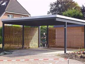 carport morgan st home carport amp driveway pinterest country house plan with carport carport com blogcarport