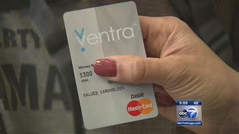 Ventra Gift Card - ventra deadline sunday for cta pace riders abc7chicago com