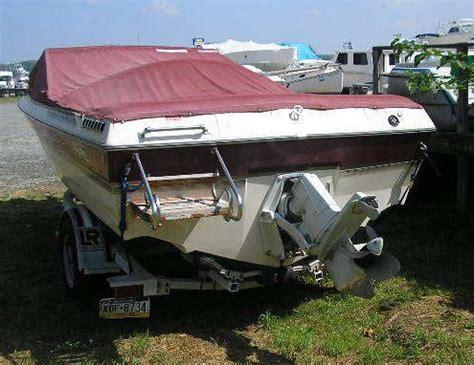baretta boats manufacturer baretta maunfacturing ltd boat covers
