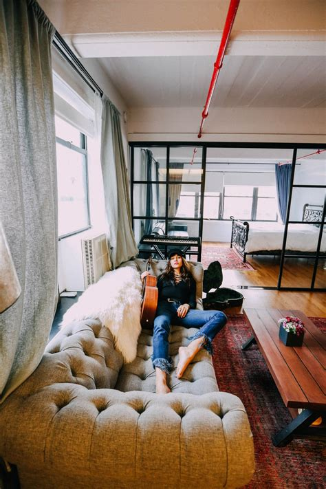 the most comfortable couch meet the most comfortable couch joybird natalie off duty