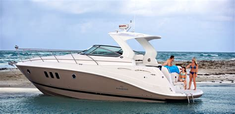boat parts nearby research 2010 rinker boats express cruiser 360 on