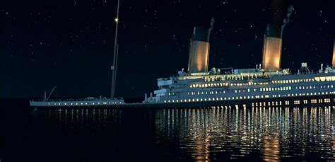 sinking of the rms titanic rms titanic sinking at 1 20 am minecraft project