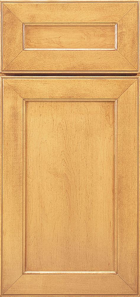 williamsburg flat panel cabinet doors omega cabinetry