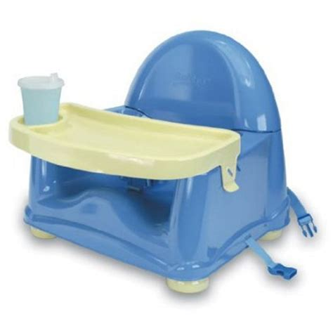 baby swing seat argos buy safety 1st easy care pastel swing tray booster seat at