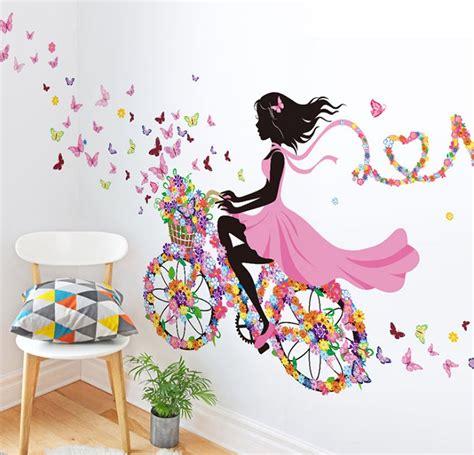 amazon com home decor amazon com mzy llc tm owl zebra lion tree wall stickers home decals decor mural decorative