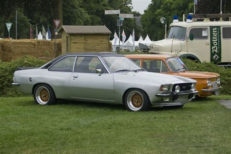 opel commodore 1972 opel commodore related infomation specifications