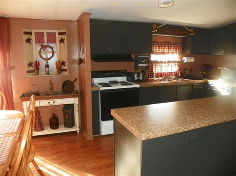 kitchen remodel ideas for mobile homes awesome but affordable mobile home kitchen remodeling