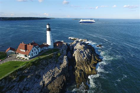 best things to do in portland faremahine top 10 things to do in portland maine your aaa network best