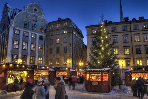christmas in sweden photo in sweden the ultimate guide routes
