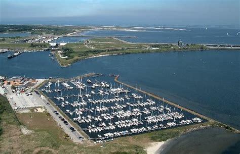 ligplaats jachthaven stellendam marina stellendam jachthaven informatie nl