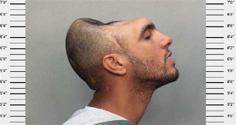 Find Peoples Mugshots Here Are 42 Mugshots That Will You Out Especially The 7th One Omg