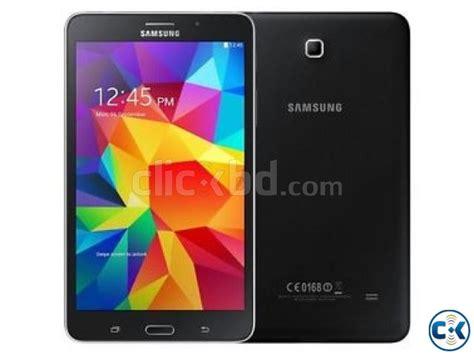 Tab Samsung King Copy samsung gulaxy tab 7 master copy clickbd