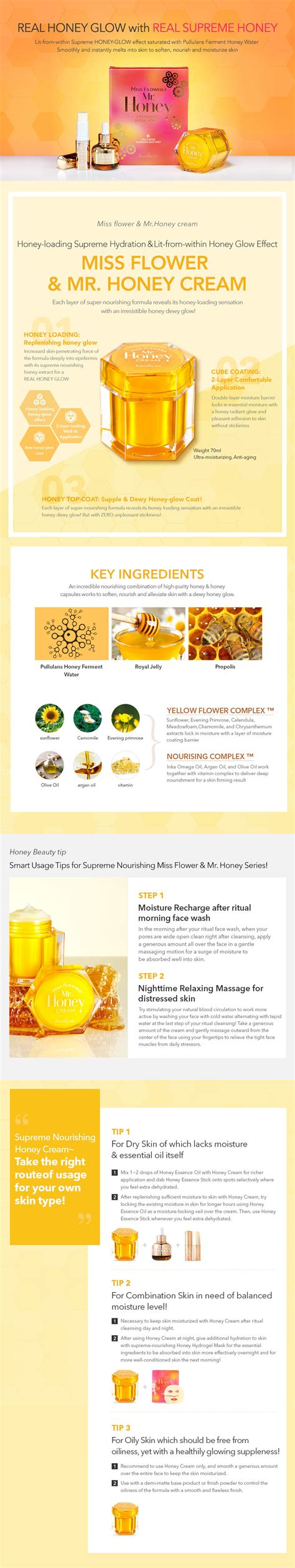 The Supreme Whitening Gel Serum Bpom Taiwan Bsh Cx Dr banila co miss flower mr honey seoul next by you malaysia