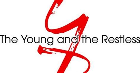 we love soaps the young and the restless spoilers we love soaps the young and the restless celebrates 28