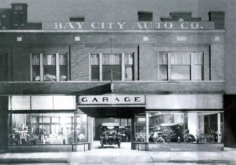 Bay City Furniture by 336 Best Images About World Of Bay City Mi On Lutheran And Michigan Sugar