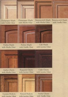 Kitchen Cabinet Refinishing Atlanta 1000 images about cabinets on pinterest maple cabinets